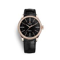Rolex Cellini Time 50505 new