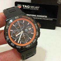 TAG Heuer Formula 1 Calibre 16 CAU2012.FT6038 2015 pre-owned