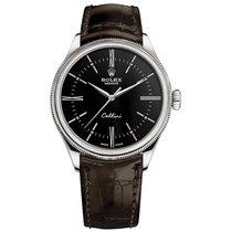 Rolex Cellini Time 50509 2020 new