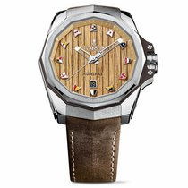 Corum Admiral's Cup AC-One 082.500.04/0F62 AW01 2020 new