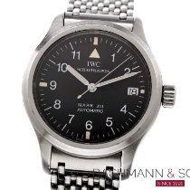 IWC Pilot Mark IW5330 1998 occasion