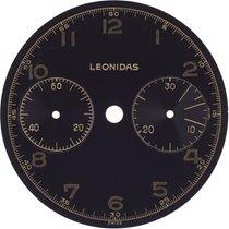 Leonidas new Chronograph 31.2mm