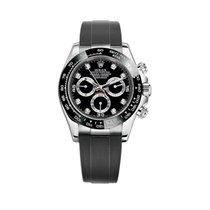 Rolex Daytona 116519 LN новые