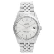 Rolex Datejust Turn-O-Graph 16264 pre-owned