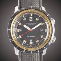 니바다 스틸 자동 57023 vintage 중고시계