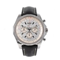 Breitling Céramique 2012 for Bentley 50mm occasion