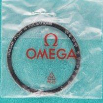 Omega Speedmaster Professional Moonwatch 1980 nouveau