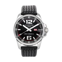 Chopard Mille Miglia 168997-3001 pre-owned