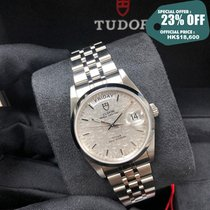 Tudor Prince Date M76200-0011 new