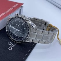 Omega Speedmaster Professional Moonwatch 311.30.42.30.01.005 Neu Stahl 42mm Handaufzug Deutschland, Berlin