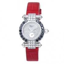 Chopard Imperiale 39/6168-50 2000 pre-owned
