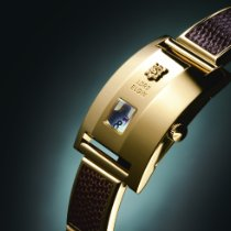 Elgin R-001KS 2013 new