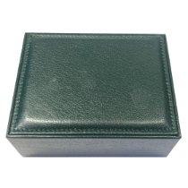 Rolex 11.00.01 127mm