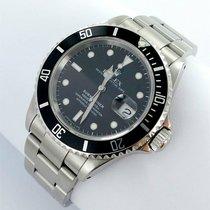Rolex Submariner Date 16610 1991 folosit
