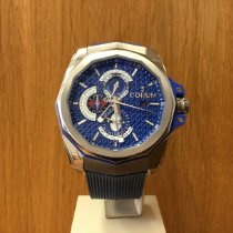 Corum Admiral's Cup AC-One 277.101.04/F373 AB12 2014 ny
