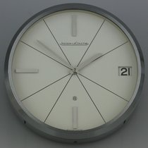 Jaeger-LeCoultre jaeger-lecoultre Goed Staal 95mm Handopwind