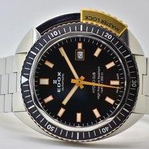 Edox 80301 usados
