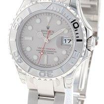 Rolex Yacht-Master 169622 2012 new