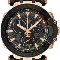 Tissot T-Race T115.417.37.061.00 2020 nouveau