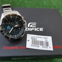 Casio Acier Quartz EFR-556TR-1AER occasion France, Grenoble