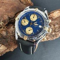 Breitling Chronomat B13050 usados