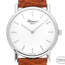 Chopard Classic 163154 2008 pre-owned