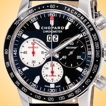 Chopard Mille Miglia 168543-3001 Unworn Steel 42mm Automatic United States of America, Illinois, Northfield
