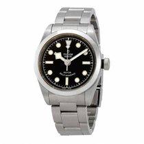 Tudor Black Bay 32 79580-0001 2020 neu