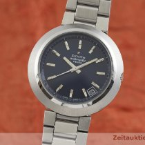 Zenith 01-1180-290, BT 6001 1970 pre-owned