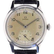 Omega 2622-2 1947