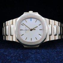 Patek Philippe Nautilus 3800J 1994 usato