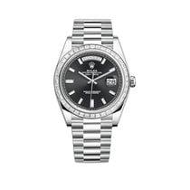 Rolex Day-Date 40 228396 TBR new