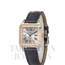 Cartier W2SA0012 2020 новые