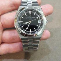 Vacheron Constantin Overseas 4500V/110A-B483 usados