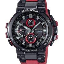 Casio G-Shock 55.8mm