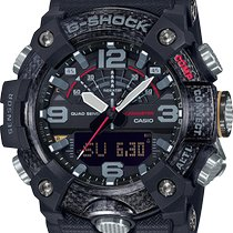 Casio G-Shock GGB100-1A8 nov