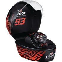 Tissot T-Race T1154173705701 nouveau