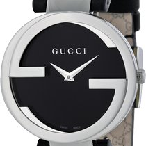 Gucci YA133301 nové