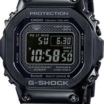 Casio G-Shock Zeljezo 49.3mm