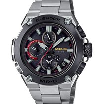 Casio G-Shock MRG-B1000D-1A nov