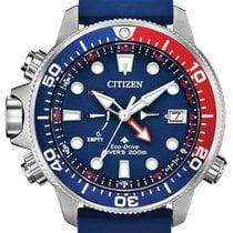 Citizen Promaster Marine 46mm