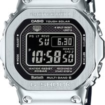 Casio G-Shock GMWB5000D-1 nov