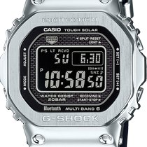 Casio 49.3mm new G-Shock