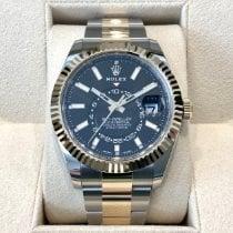 Rolex Sky-Dweller 326933 2020 neu