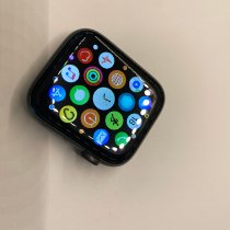 Apple Apple Watch 44mm