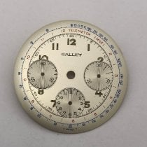 Gallet 1950 occasion