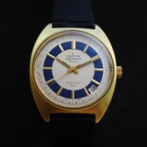 Zenith 1965 pre-owned