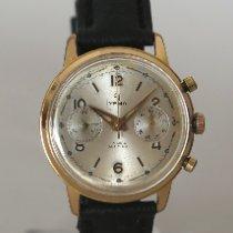 1960 rabljen