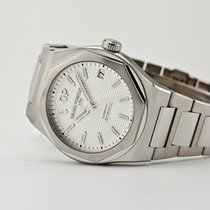 Girard Perregaux 81010-11-131-11A Steel 2020 Laureato 42mm new United States of America, New Jersey, Oradell