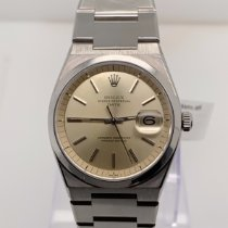 Rolex 1530 Acier 1975 Oyster Perpetual Date 36mm occasion